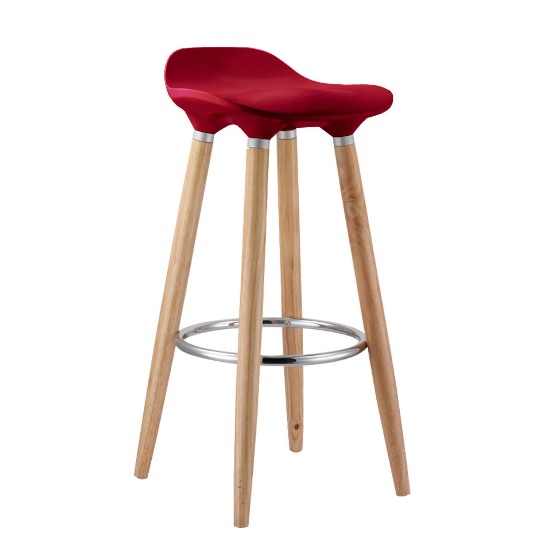 барные стулья икеа фото