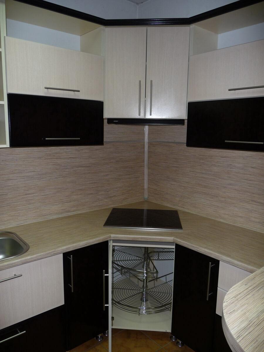 Вытяжка на кухню - 70 фото вариантов в интерьере, как выбрать ...