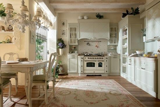 Дизайн прихожей частного дома своими руками фото фото 92