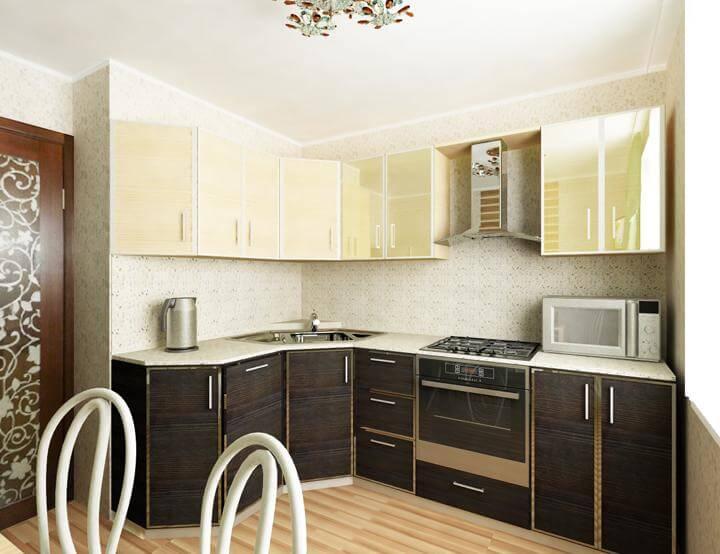 Современные идеи ремонта квартир 27 фото