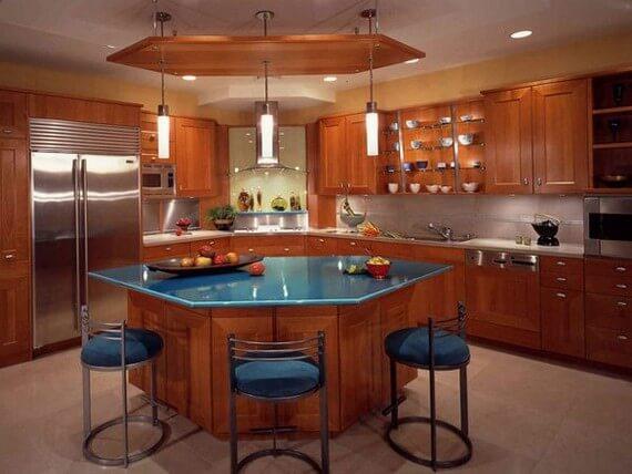 мебельные фасады зов для кухни
