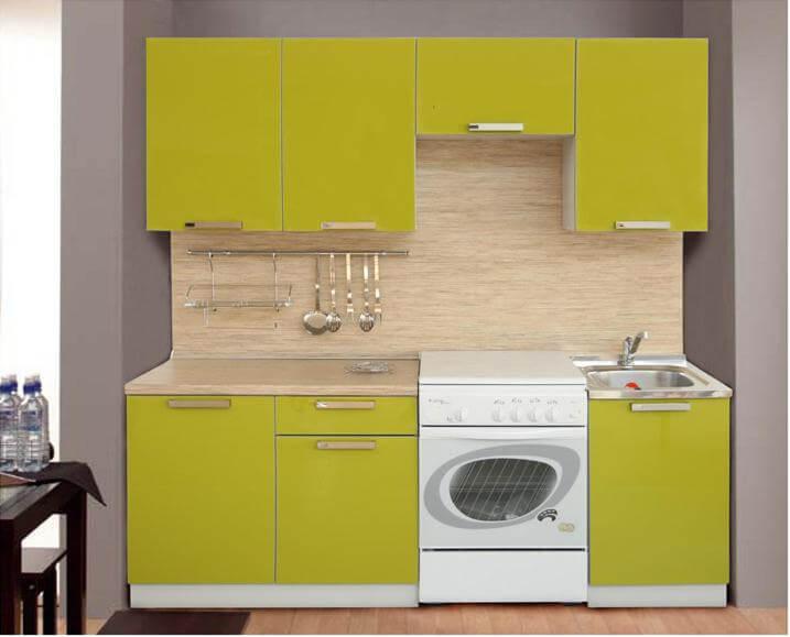 боровичи мебель кухни економ олива симпл