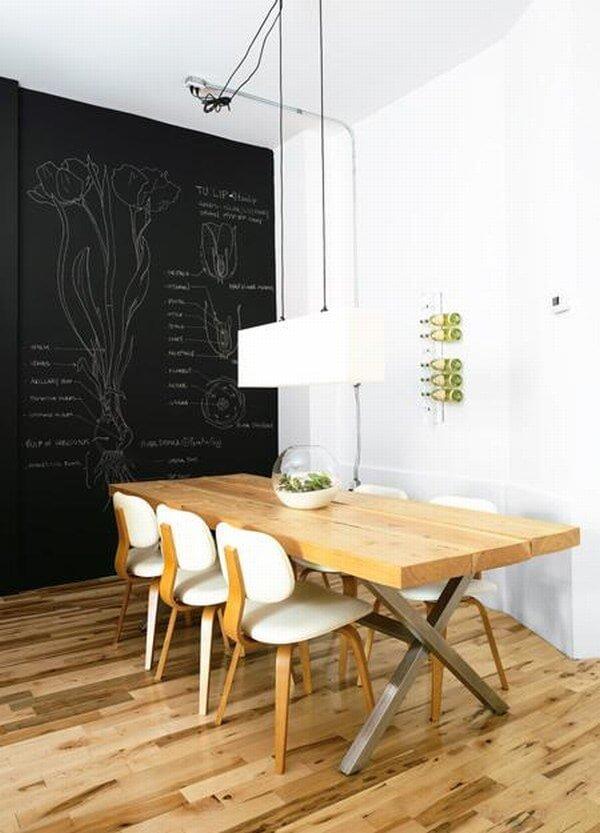 мебель в кухню своими руками