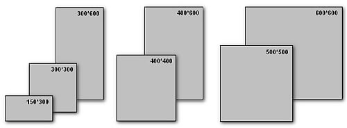 Стандартные размеры облицовочной плитки фото