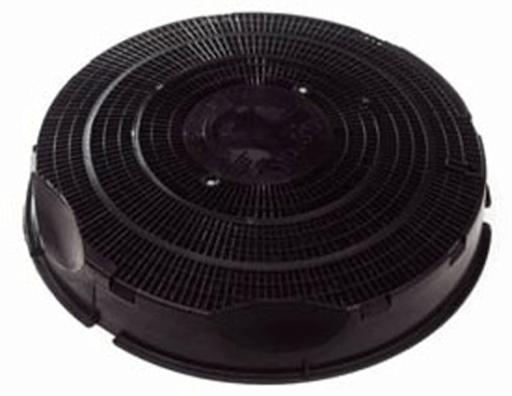 угольный жировой фильтр для вытяжки