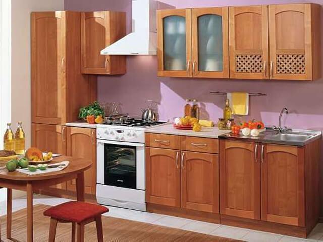 Уход и содержание сухопутных улиток в домашних условиях 681