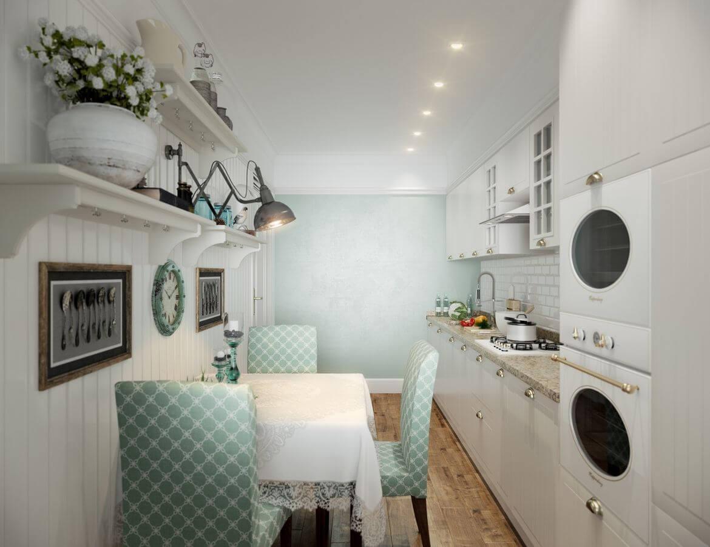 Интерьеры кухни икеа в квартирах фото