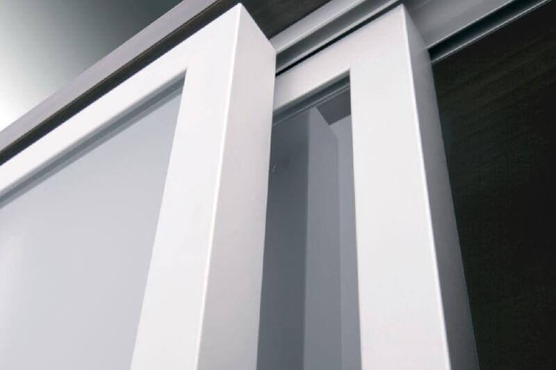 алюминиевый фасад белорусь кухня