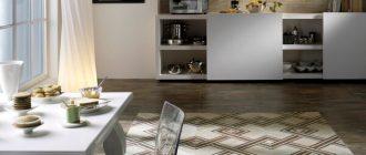 Кухня дизайн интерьер фото и другие важные вопросы