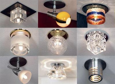 Светильники для кухни подвесные очень привлекательно смотрятся