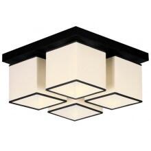 потолочный светильник намат