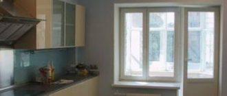Лучший выбор это подвесные потолки на кухню фото