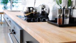 Икеа столешницы для кухни самые лучшие