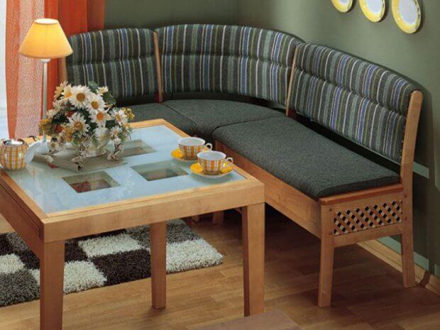 боровичи мебель кухни этюд облегченный