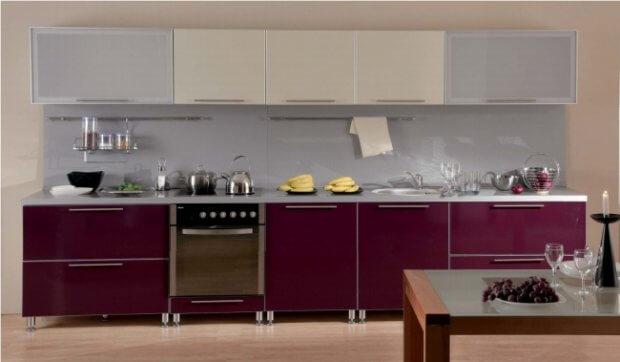 боровичи мебель кухни престиж нова
