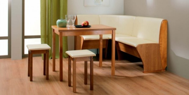 боровичи мебель кухни уголок этюд н