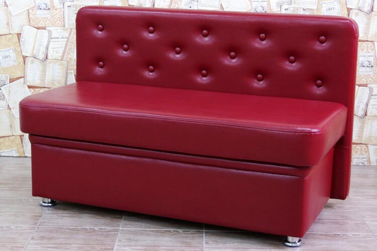 кухонный диван узкий