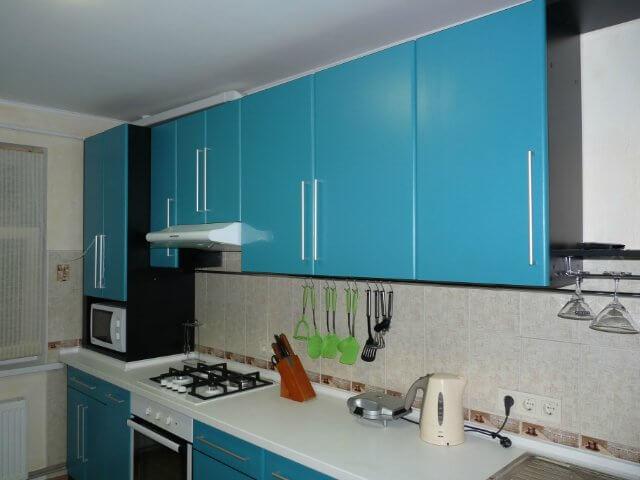 подвесная вытяжка для кухни без воздуховода