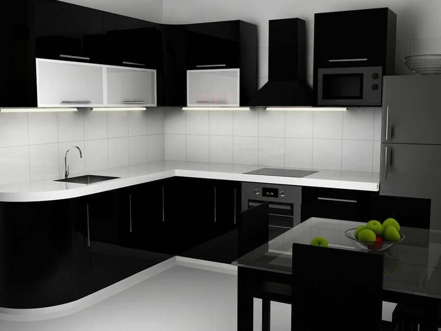 заниматься кухни в картинках в черно-белых тонах фото диспут обсуждения, предыдущий