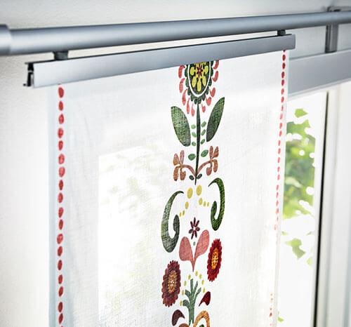 рулонные шторы для кухни икеа